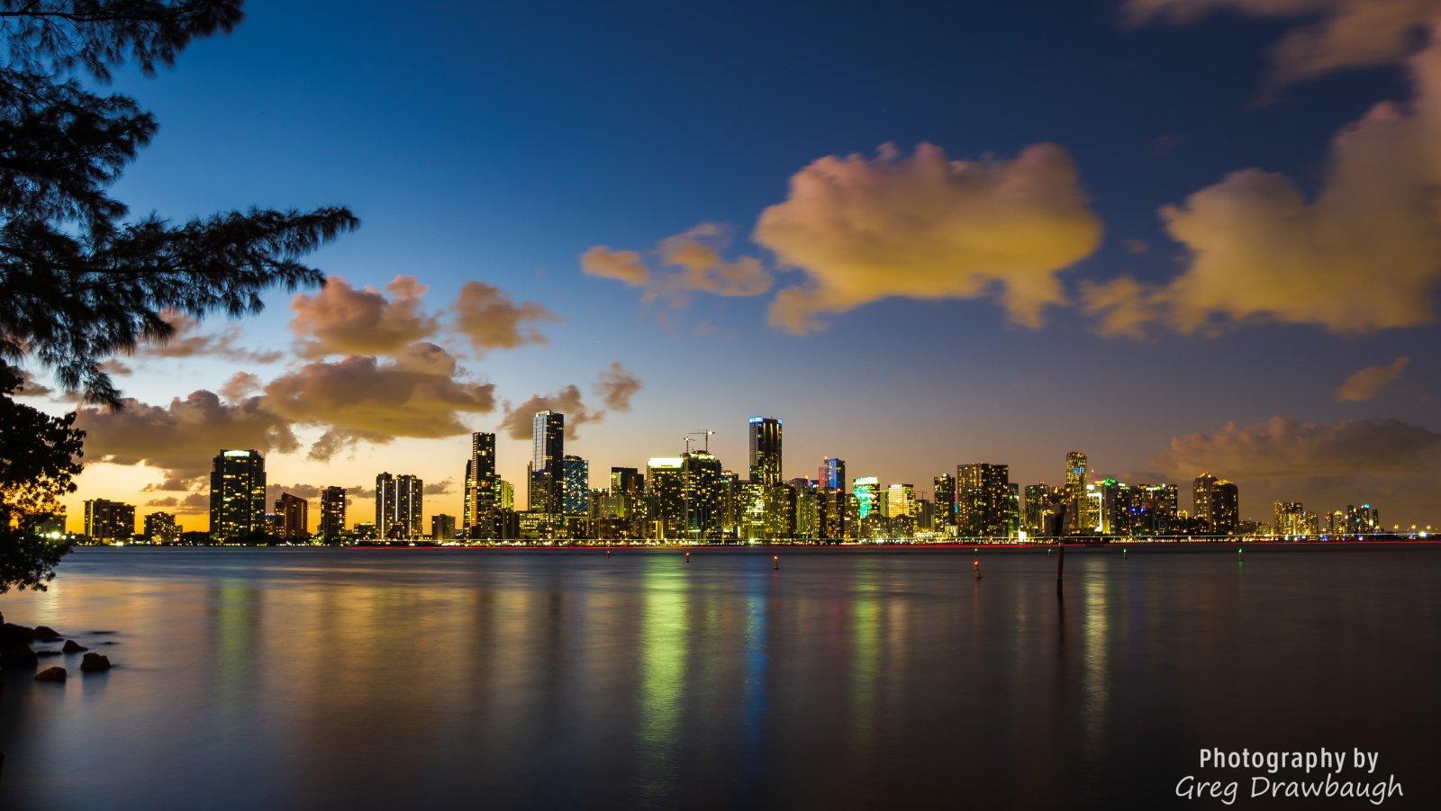 Miami Ten Seconds.jpg