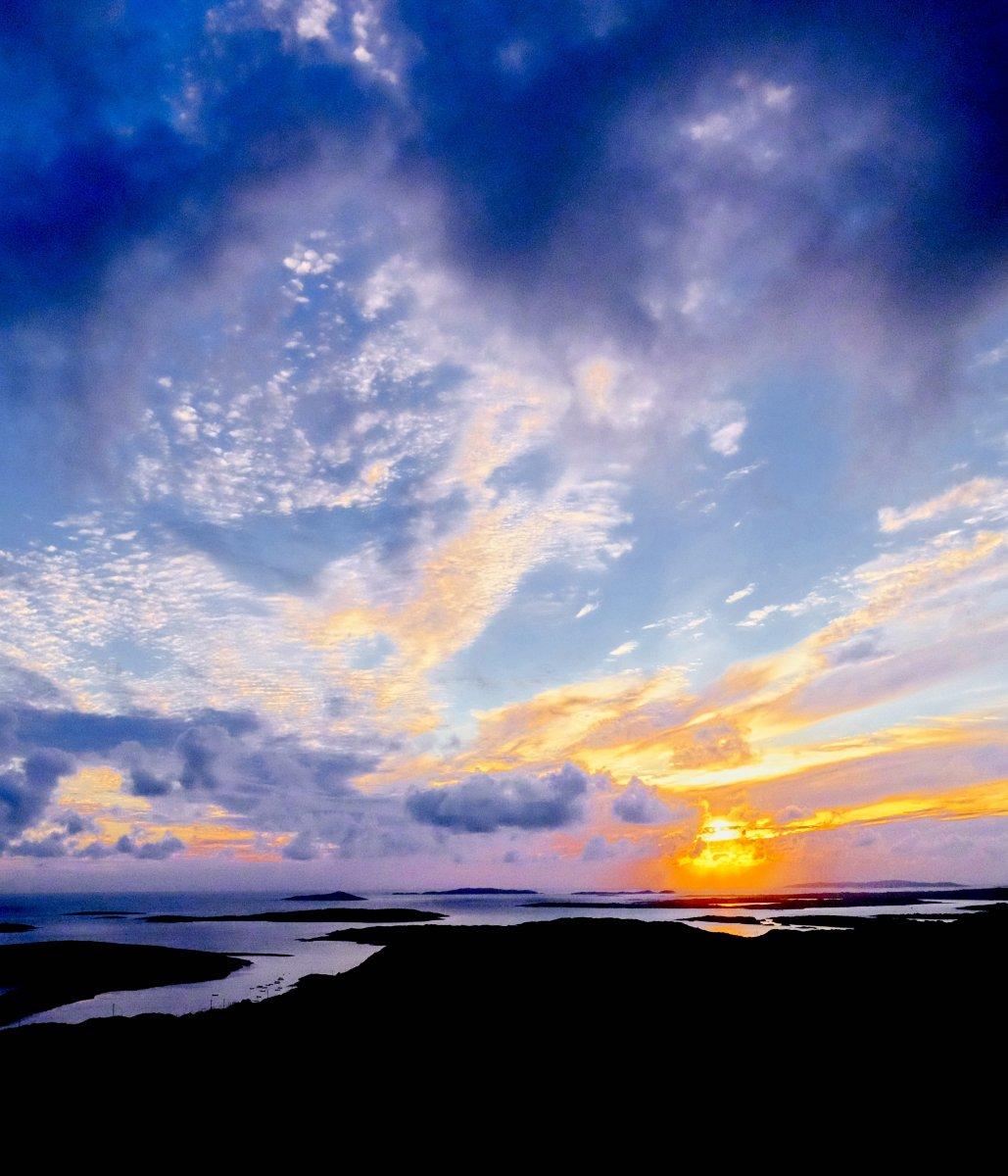 Clifden sunset.jpg
