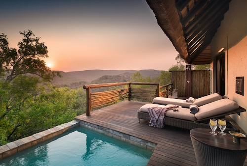 Phinda-Mountain-Suite-Pool.jpg