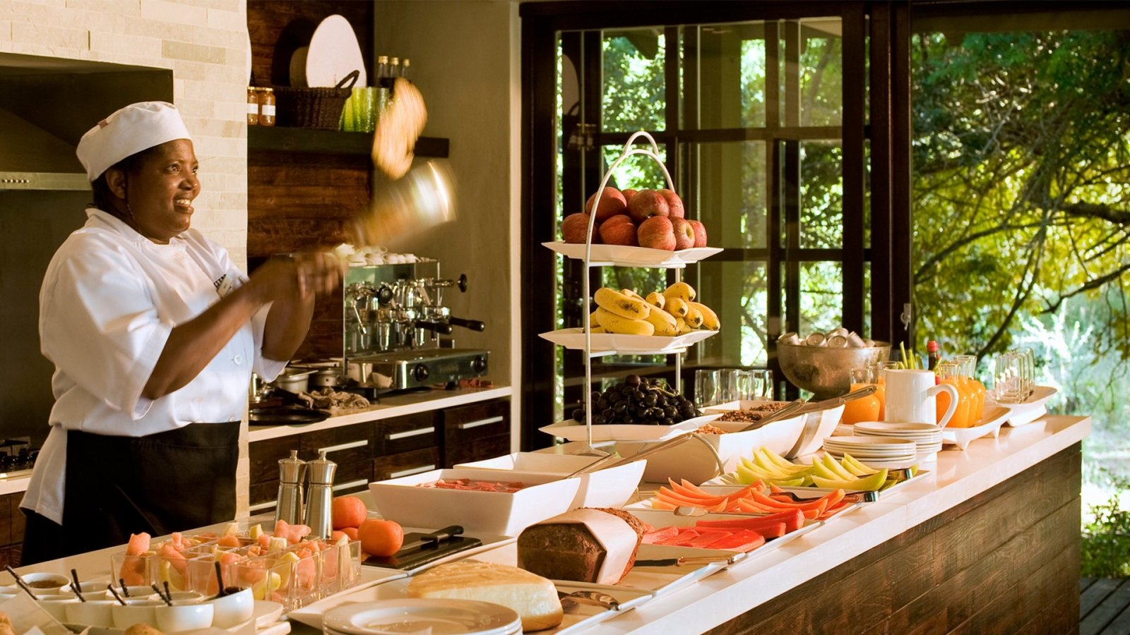 breakfast-is-serverd-at-andbeyond-phinda-forest-lodge-on-a-luxury-safari-in-south-africa.jpg