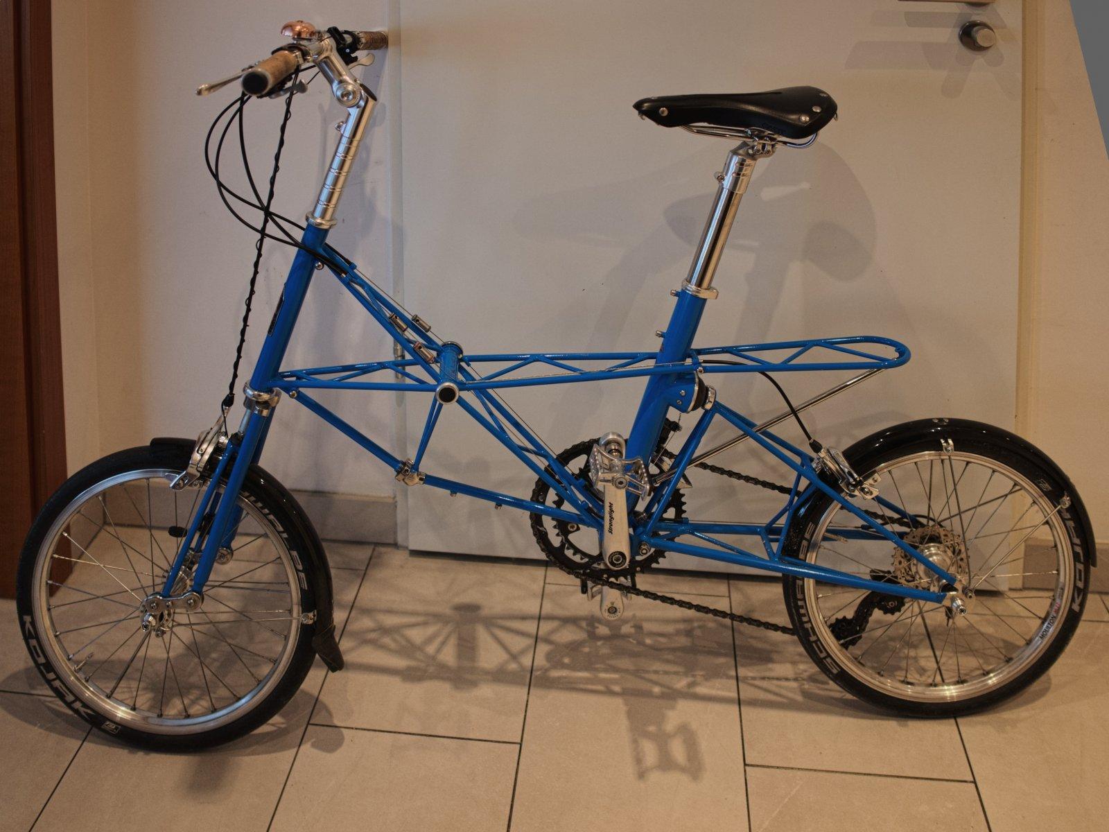 Bike 1 S.jpg