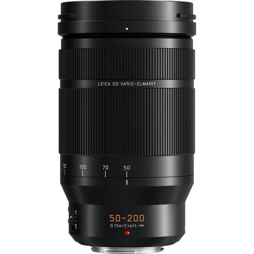 50-200mm.jpg
