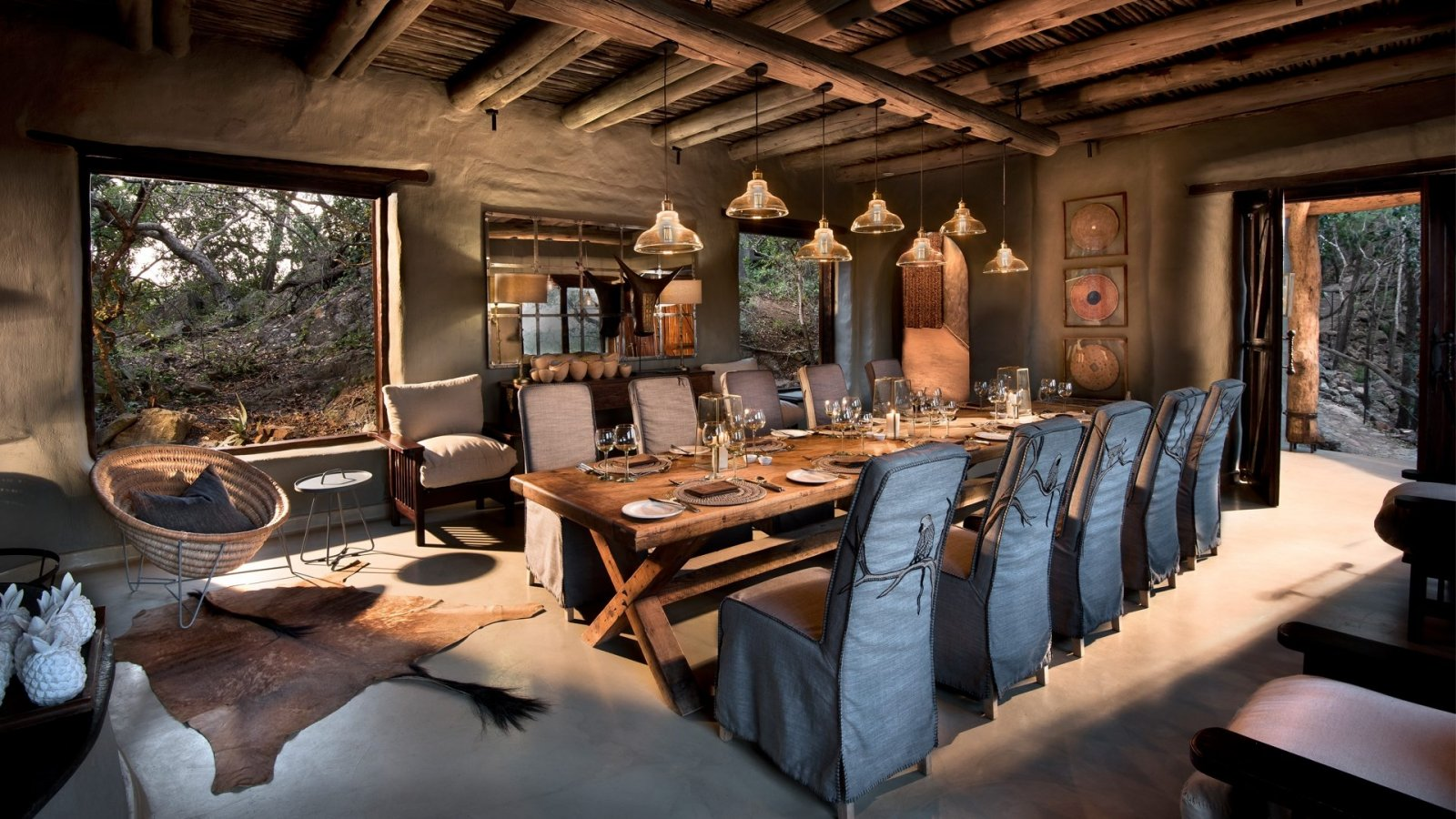 phinda-rock-lodge-dining-room-luxury-safari-south-africa.jpg