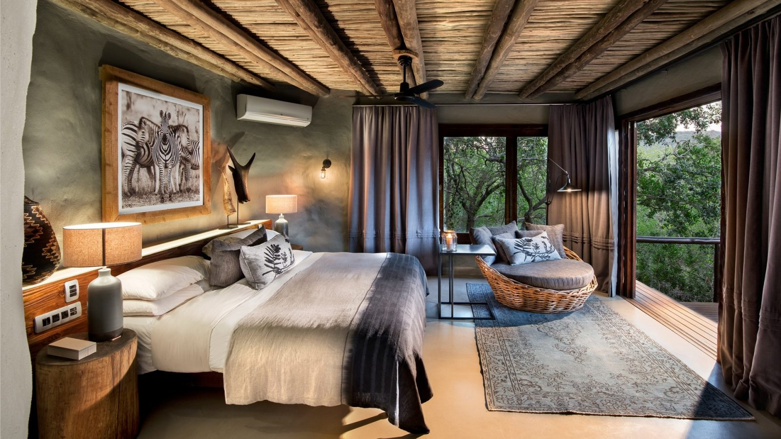 phinda-rock-lodge-guest-suite-luxury-safari-south-africa.jpg