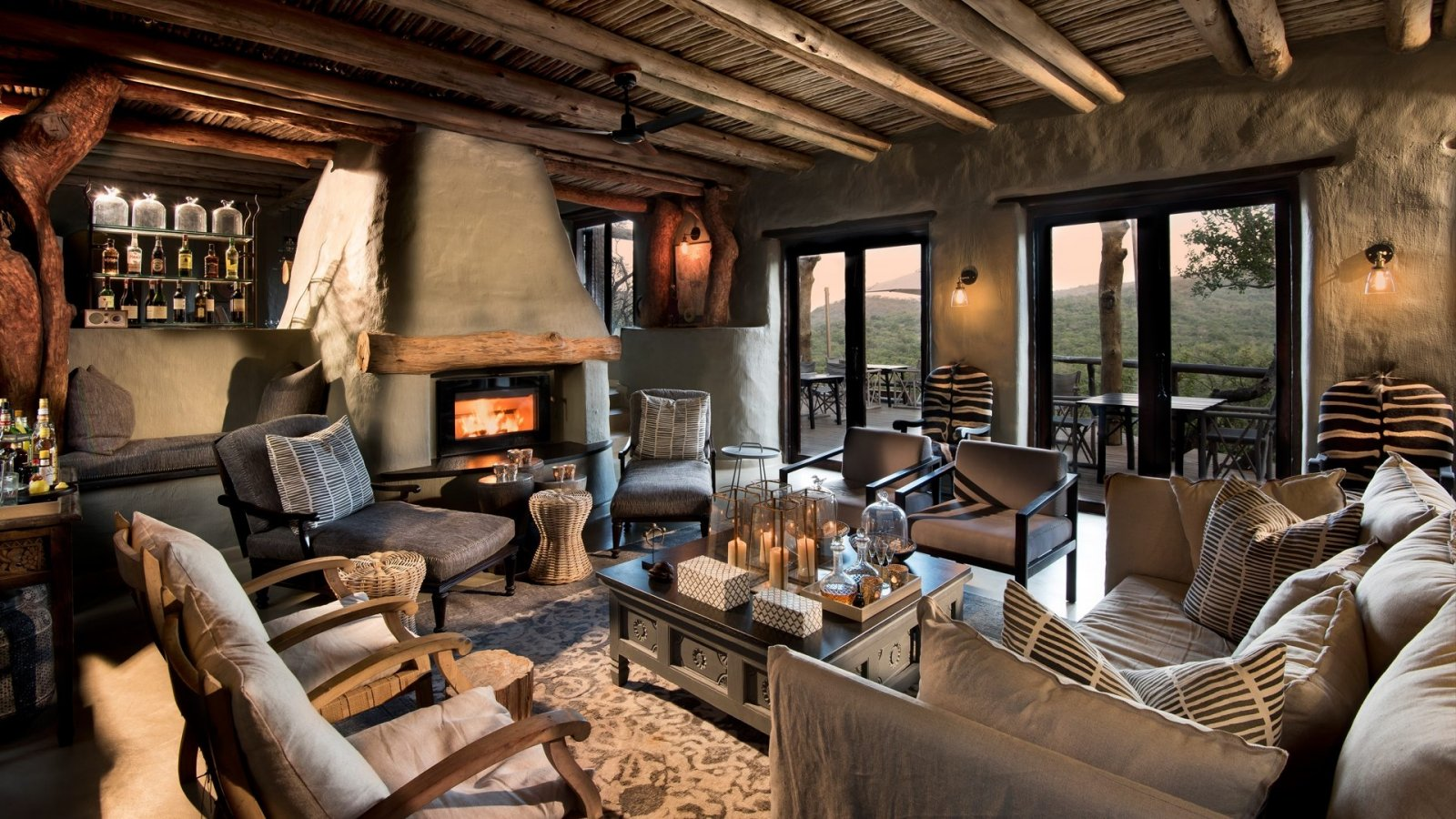 phinda-rock-lodge-sitting-room-luxury-safari-south-africa.jpg