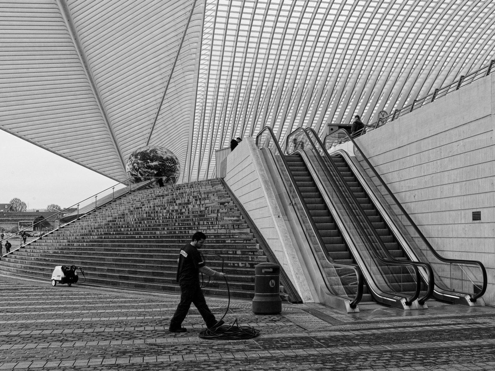 Gare BW.jpg