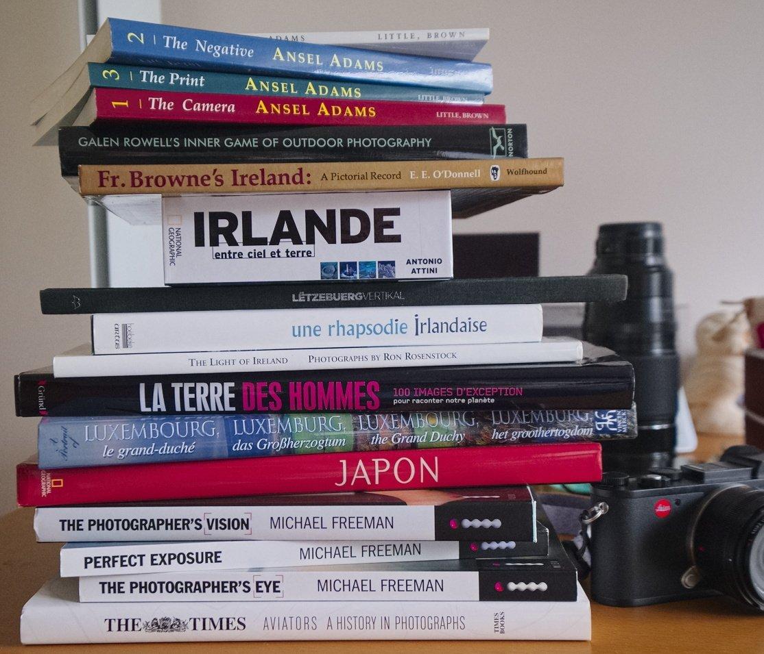 Photo Books.jpg
