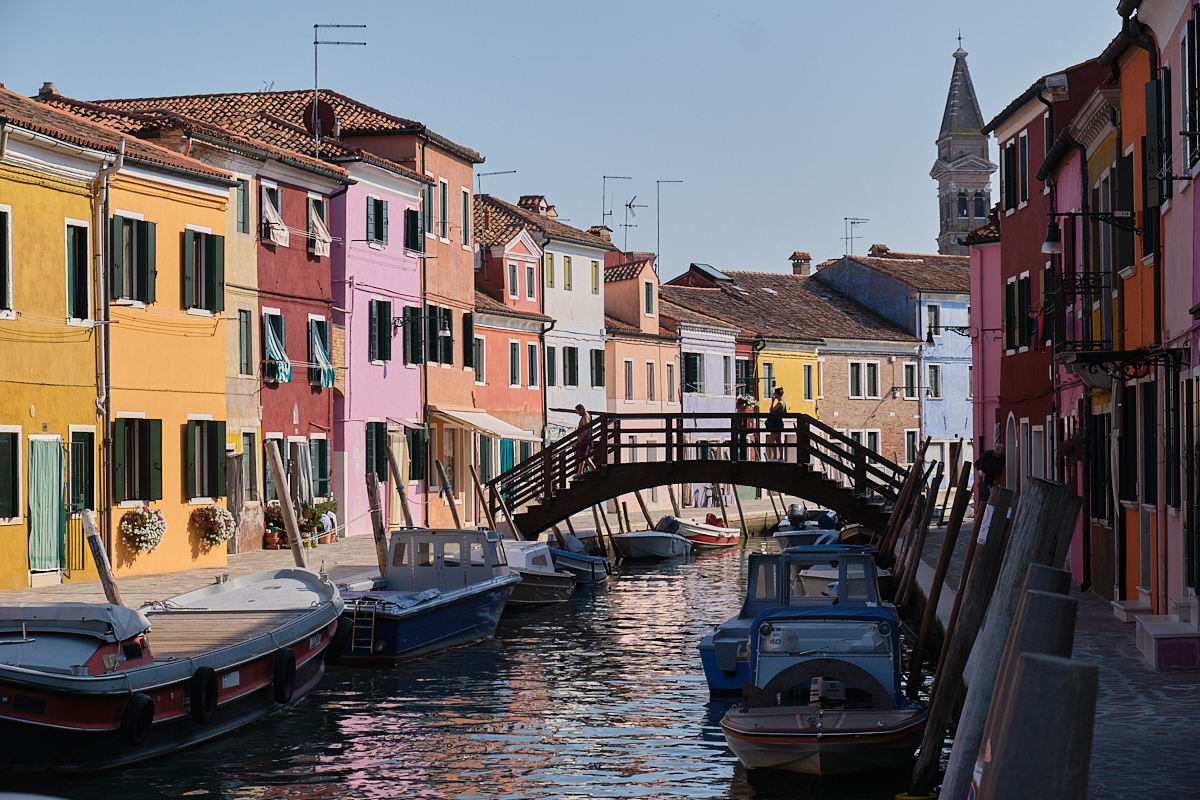 20200916_Venice_0988_C1.jpg