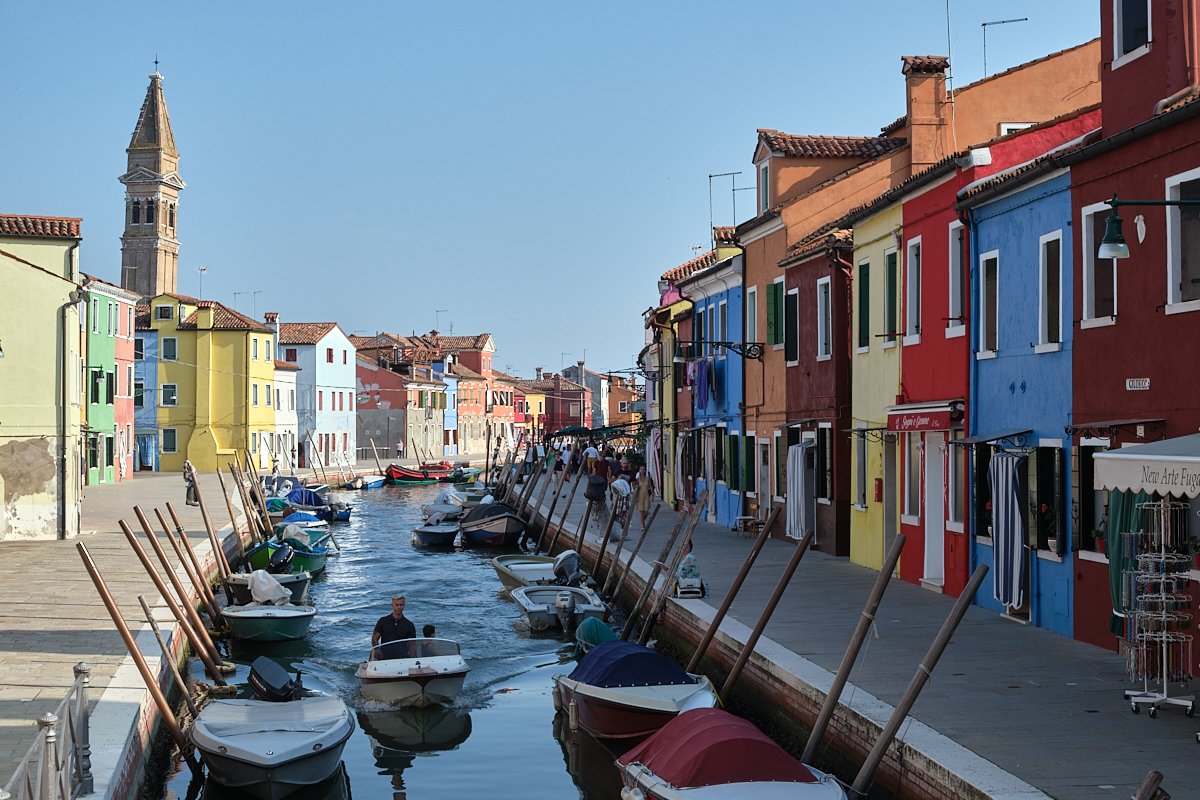 20200916_Venice_1023_C1.jpg