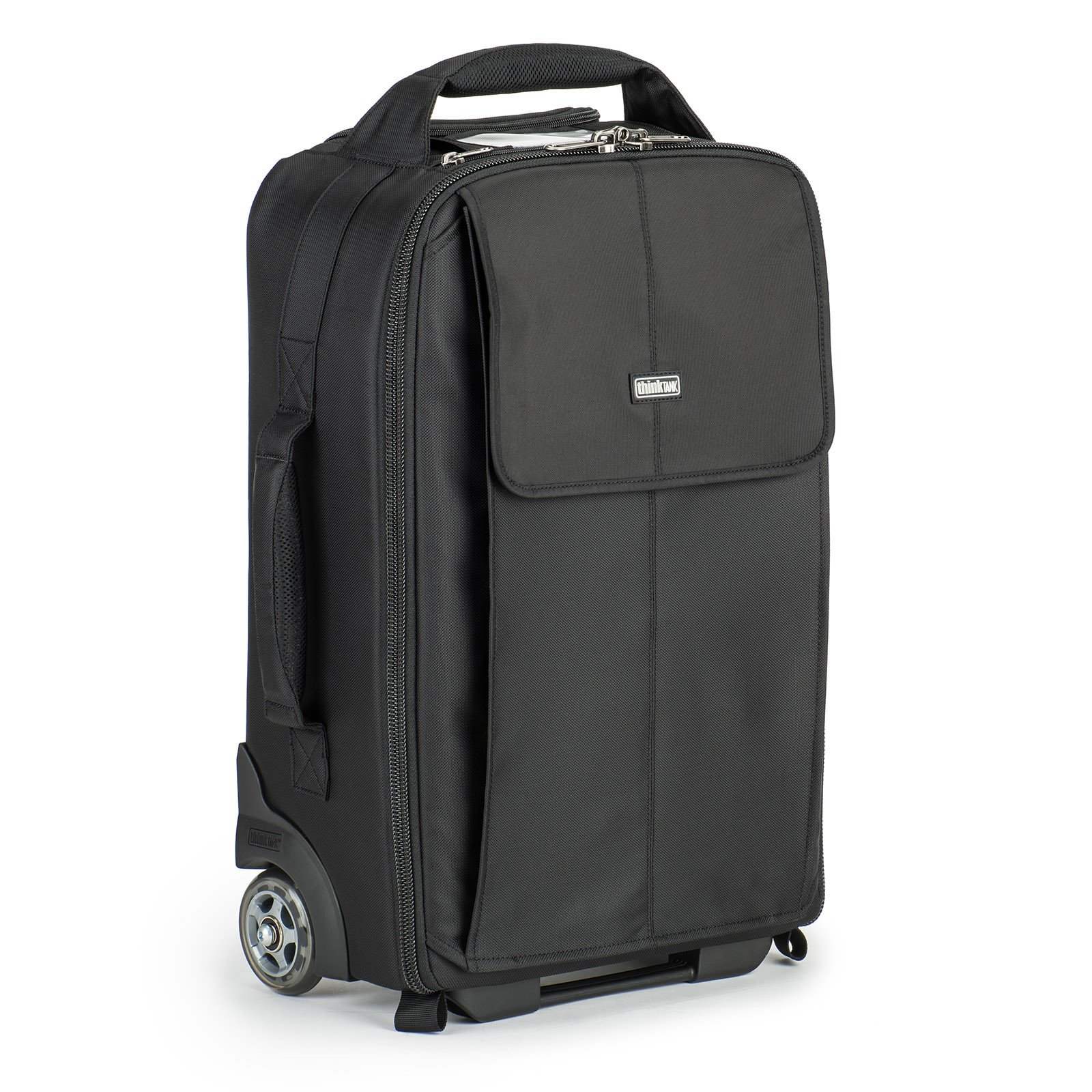 15% Off ThinkTank Rolling Cases